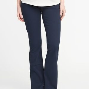 2 for $20 Sale! NWT Old Navy Maternity Khakis